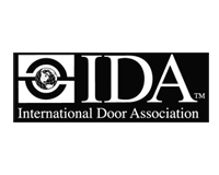 IDA™ International Door Institute