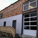 Twin-Sails-Brewing-Full-View-Garage-Door.jpg