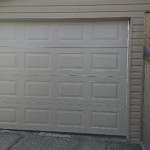 fixed-garage-door.jpg