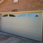 olympus-amarr-garage-door.jpg