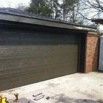 new-black-garage-door.jpg