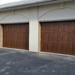 wood-style-garage-door.jpg