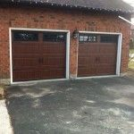 carriage-style-garage-doors.jpg