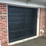 black-color-garage-door.jpg