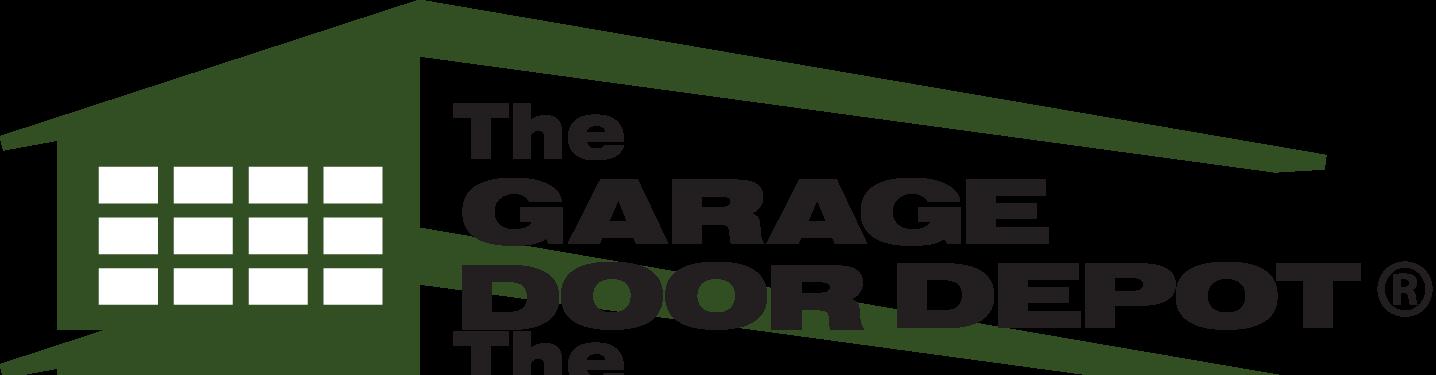 The Garage Door Depot - Mississauga / Oakville\u0027s #1 Garage Door Company  sc 1 st  The Garage Door Depot & The Garage Door Depot - Mississauga / Oakville\u0027s #1 Garage Door ...