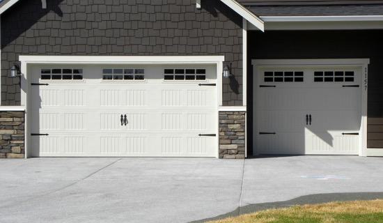 Northwest Door Therma Elite™