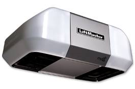 LiftMaster 8355 Premium Series