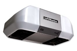 LiftMaster 8360 Premium Series