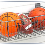 garagestorage_baskets