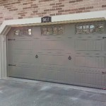 grey-garage-door.jpg