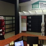 ontario-garage-door-showroom