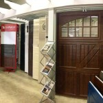 showroom-garage-door
