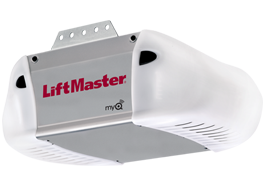 LiftMaster 8365-267 Premium Series